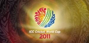 free icc world cup streaming