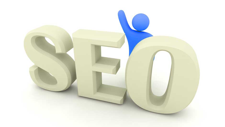 best on page seo tips