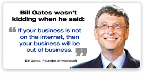 Pics Photos - Bill Gates Re Born Quotes About Bill Gates