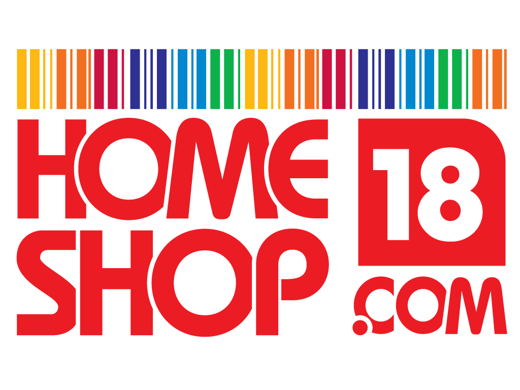 Coupon for homeshop18 books
