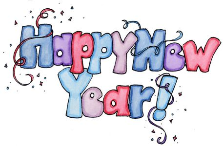 goodbye to year 2011 and welcome a brand new year 2012 make your new