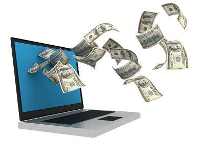 Making-Money-Easily-Online.jpg