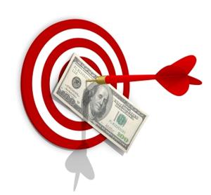 make money from infobarrel