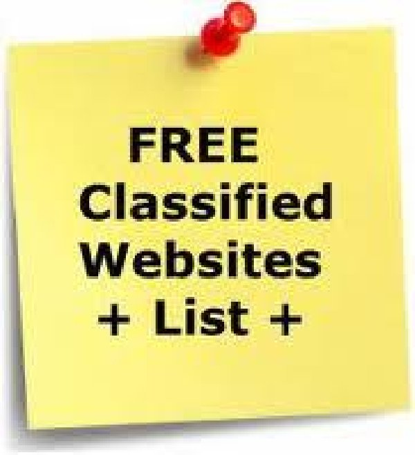 what best websites germany classified