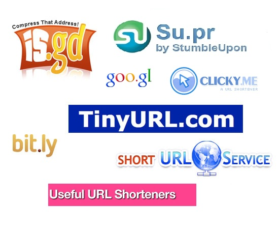 best url shortening service
