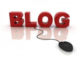 benefits in blogging
