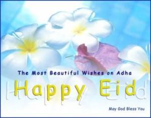 top eid sms
