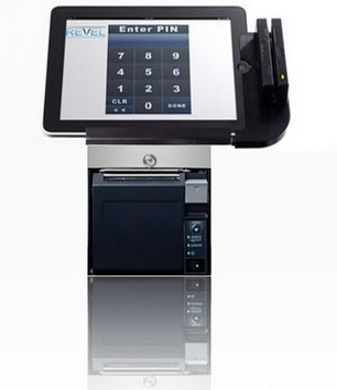 pos system in 7 11 Epson pos and discproducer products  the technical information for system development and application development using the.