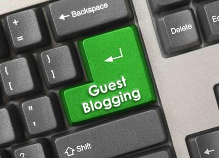 best guest blogging tips
