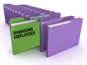 Tips to Manage Your Employees