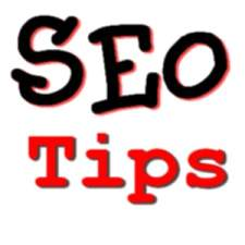 must know seo tips