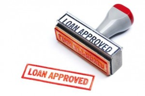 Loan Approval