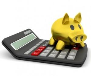 proper budgeting