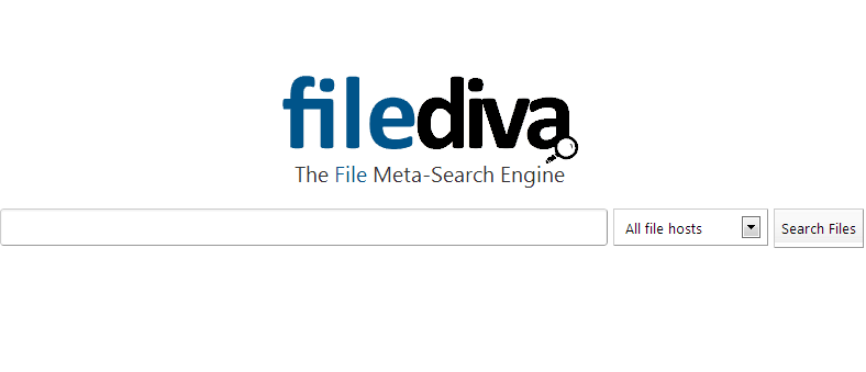 Filediva  The Best Filesharing Search Engine Of The Web. Writing A Hardship Letter For A Loan Modification. High Speed Internet Vermont Irs Tax Examiner. Morena Tile San Juan Capistrano. Drug And Alcohol Vanport Pa E Commerce Taxes. Cloud Computing And Security. Retractable Name Badges Best Project Managers. Period Migraines Treatment Museum Long Beach. Easy Checking Account To Open