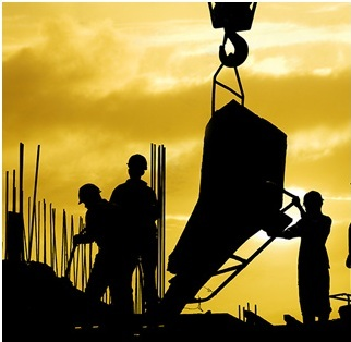 safety precautions to take in a construction site Any construction site is a dangerous occupation for all personnel, especially for labors working on site and so one must be prepared every day for safety.