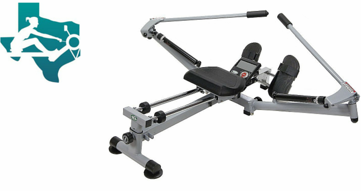 best affordable rowing machine