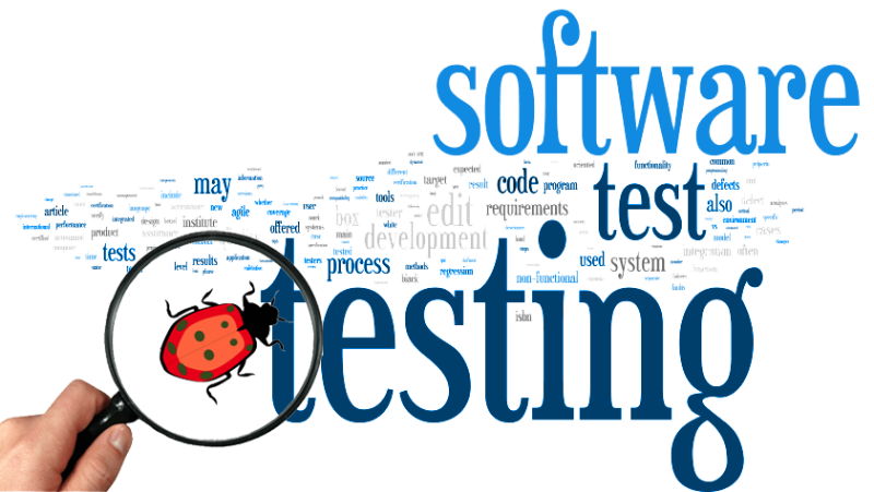 software testing and voluminous social websites Innovative software testing solutions - tools and services for automated and manual testing of application software, web sites, middleware, and system software.