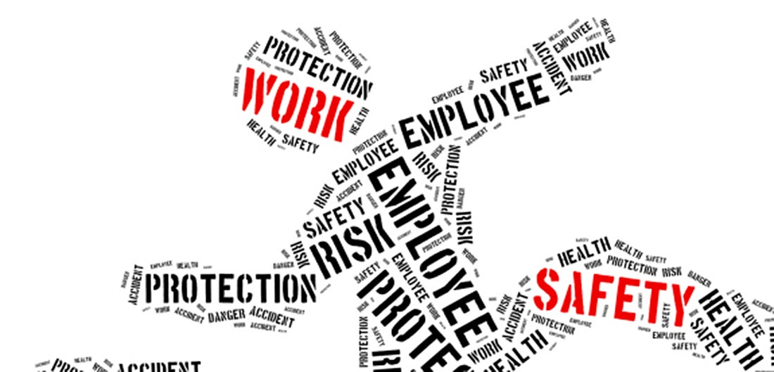 is your workplace upholding safety expectations