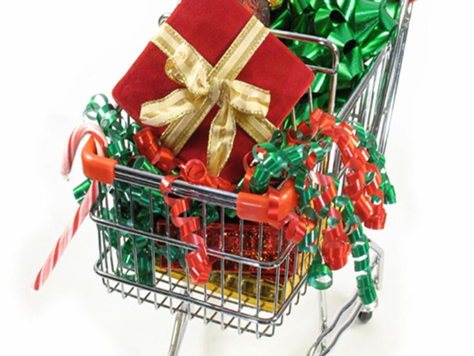 6 Best Online Shopping Stores to Shop in Christmas And ...