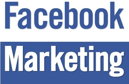 Can you market cryptocurrency on facebook