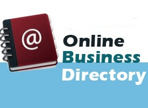 Importance of Having your Business Listed in Online Business Directory - EarningDiary