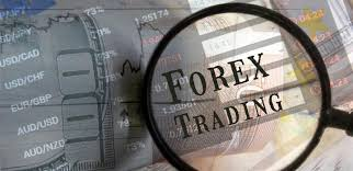 Bad things about forex