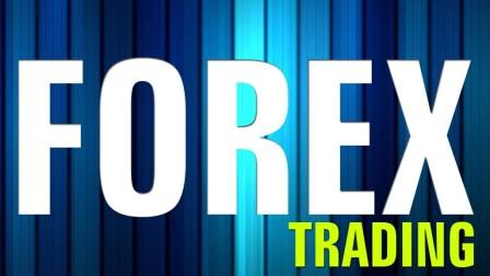 Forex trading explained