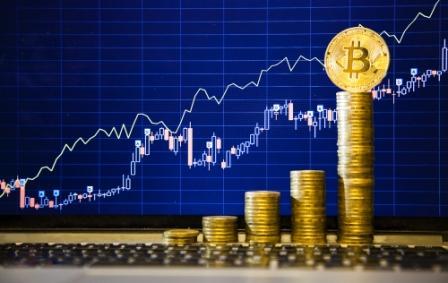 Bitcoin not an investment