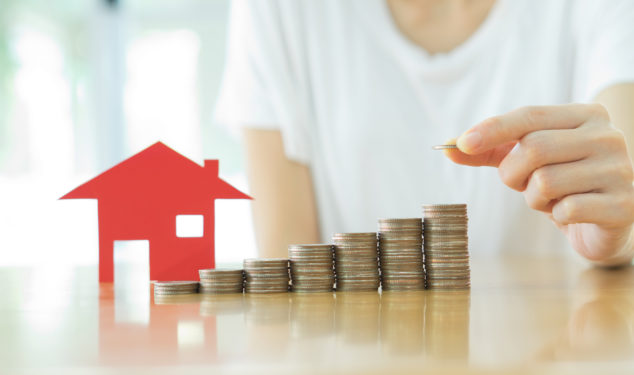Invest Money In Commercial Property for Best Returns