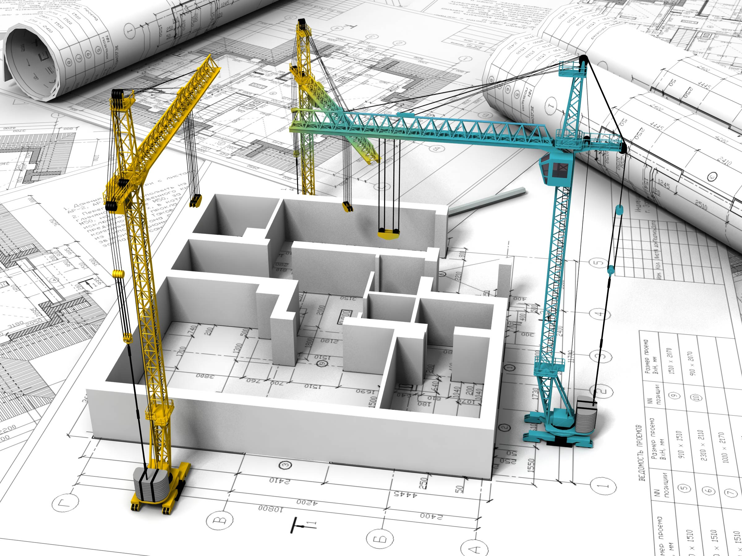 5 Rumors about Turkey Property Ownership And Real Estate Development