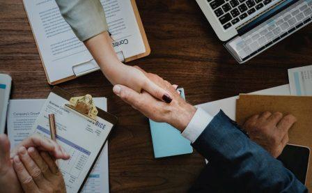 Job,Business,Career,Finance,Business Tips