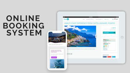 Online Booking System - A Boon to Businesses! - EarningDiary